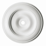 Focal Point Medallion - 88644