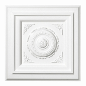 Focal Point Medallion - 88824