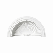 Focal Point Niche - 91004