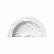 Focal Point Niche - 91005