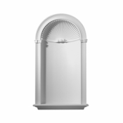Focal Point Niche - 91300