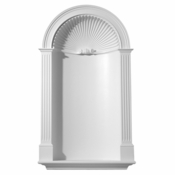 Focal Point Niche - 91350