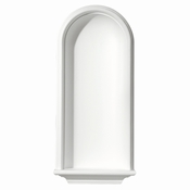 Focal Point Niche - 91590