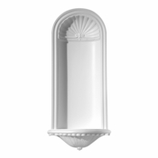 Focal Point Niche - 91630