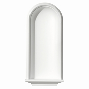 Focal Point Niche - 91840