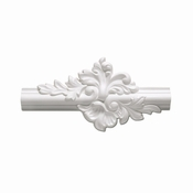 Focal Point Panel Moulding - 10499