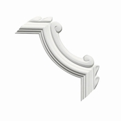 Focal Point Panel Moulding - 10837