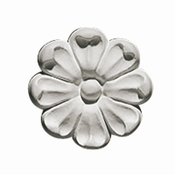 Focal Point Rosette - 85001
