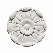 Focal Point Rosette - 85002