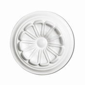 Focal Point Rosette - 85032