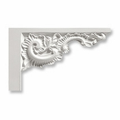 Focal Point Wall Accent - 99024