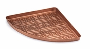 Good Directions - Athens Multi-Purpose Shoe Tray  - 108VB