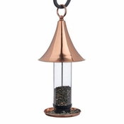 Good Directions - Castella Bird Feeder - T03P