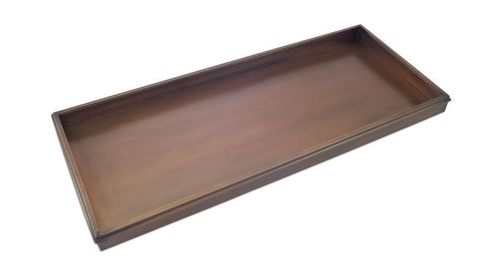 Good Directions - Classic Shoe Tray - 120VB