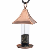 Good Directions - Palazzo Bird Feeder - T01P