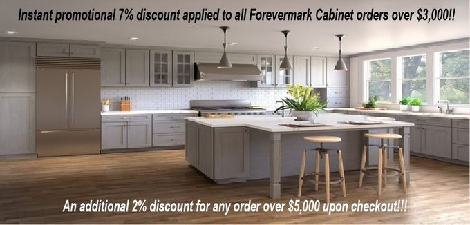 Jsi Cabinetry Cabinet Knobs And Pulls Millwork City Home
