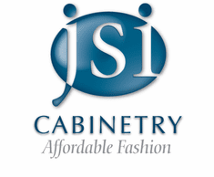 JSI Cabinetry Paint Disclaimer
