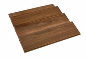 "Rev-A-Shelf - 4SDI-18 - 18"" Wood Spice Drawer""sert"