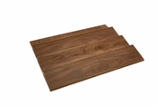 "Rev-A-Shelf - 4SDI-24 - 24"" Wood Spice Drawer""sert"