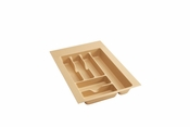 Rev-A-Shelf - CT-2A-52 - Medium Almond Cutlery Organizer