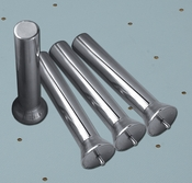 Rev-A-Shelf - DPS-PEG-4SS - Stainless Steel Pegs for 4DPS System