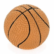 Richelieu - Eclectic Polyester Basketball Knob - 935000 - BP935000 - Pattern - 999