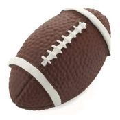 Richelieu - Eclectic Polyester Football Knob - 9348 - BP934800 - Pattern - 999