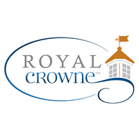 Royal Crowne