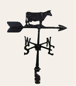 Royal Crowne - Accent Collection - Cow - 24COW