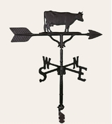 Royal Crowne - Accent Collection - Cow - 30COW