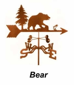 Royal Crowne - Windcup Collection - Bear