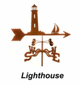 Royal Crowne - Windcup Collection - Lighthouse