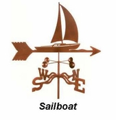 Royal Crowne - Windcup Collection - Sailboat