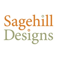 Sage Hill Products