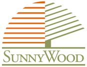 Sunny Wood Products