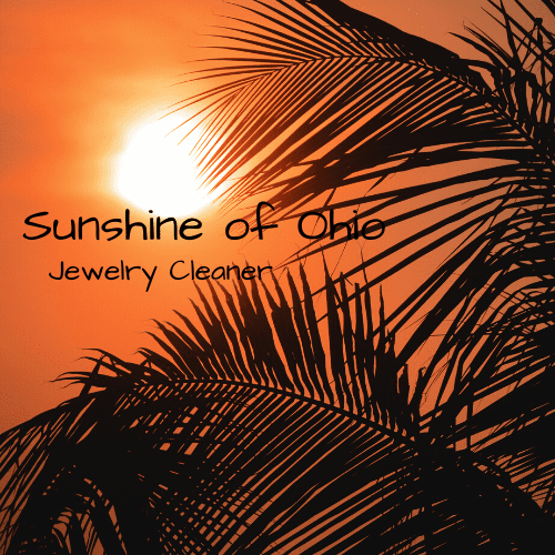 JewelryCleaner101.com