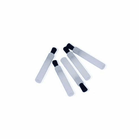 Jewelry detailing Brushes (5 count)