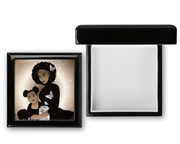 Mother and Love Keepsake Box