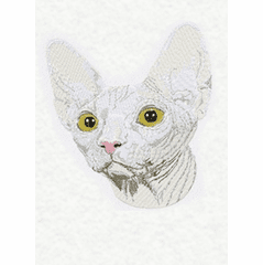<font color=black>CATS </font color>Embroidery Designs