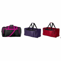 Gear Bag with design