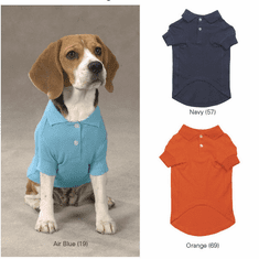 Polo for your Dog
