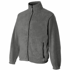 Sierra Pacific Jacket with small or large design