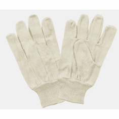Tracking Gloves with small design