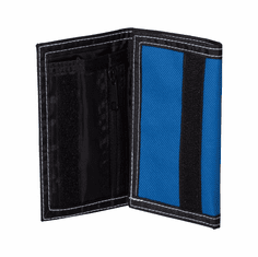 Tri Fold Wallet with small design