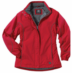 Women's Alpine Jacket