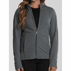 Women's Cambridge Jacket (small or large design)