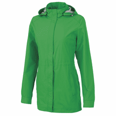 Women's Logan Jacket