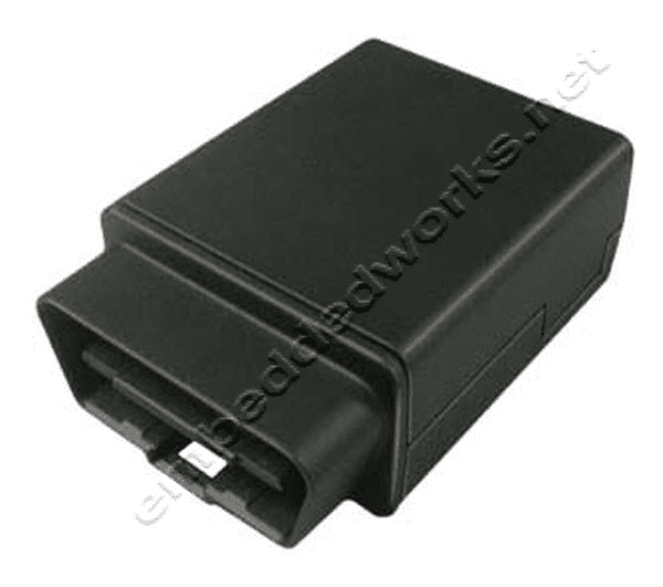 DRIVERS FOR AXIOMTEC P2175-850