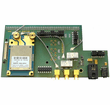 Gemalto (Cinterion) AH3-AH6-ADAPTER  Multiple Carriers Certified