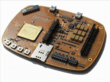 Gemalto EHS6-CONCEPT 2G GSM / GPRS Multiple Carriers